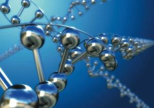 مقاله نانو مواد و تصفیه آب، فرصت ها و چالش ها