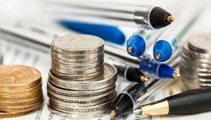 استراتژیهای قیمت گذاری حسابداری