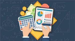 سیتم های اطلاعات حسابداری