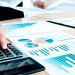 حسابداری مدیریت